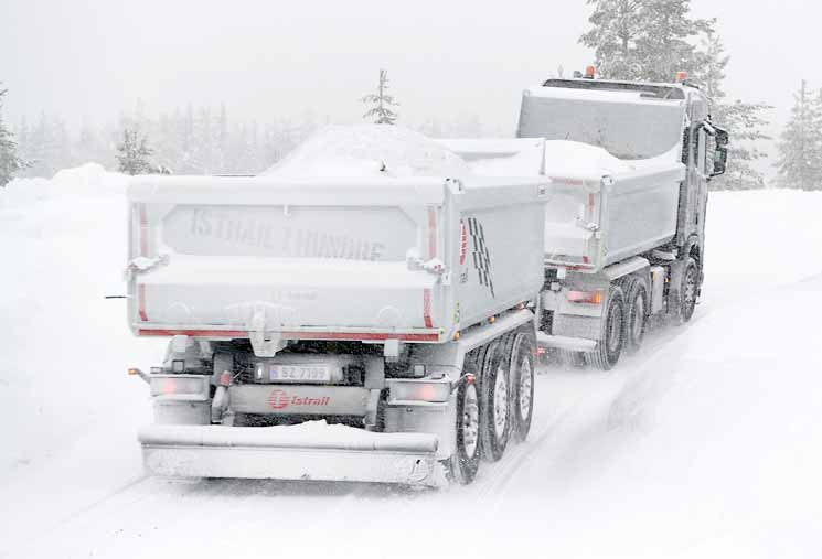 scania_winter_test2018